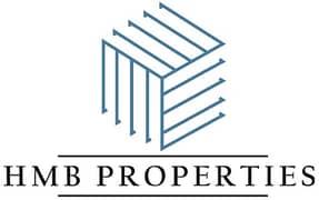 HMB Properties