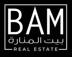 Bait Al Manara Real Estate