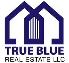 True Blue Real Estate LLC