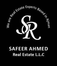 Safeer Ahmed Real Estate L L C