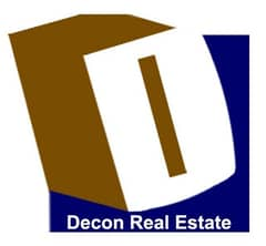 Decon Real Estate Brokers