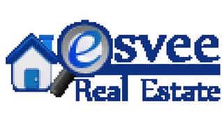 Esvee Real Estate Broker