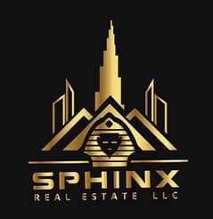 Sphinx Real Estate LLC