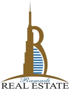 Ramadi
