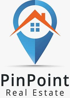 Pinpoint Real Estate Brokers
