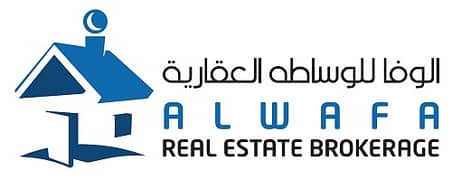 AlWafa Real Estate Brokerage