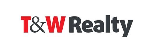 Trustworthy Real Estate LLC