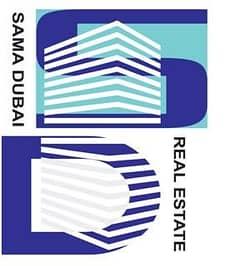Sama Dubai Real Estate