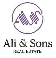 Ali & Sons Real Estates Sole Proprietorship L. L. C