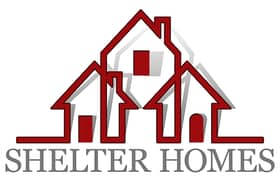 Shelter Homes Real Estate LLC