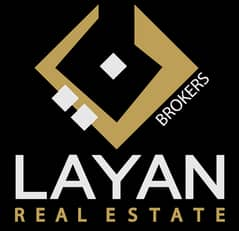 Layan Real Estate Brokers