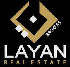 Layan
