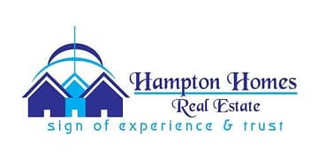 Hampton Homes Real Estate