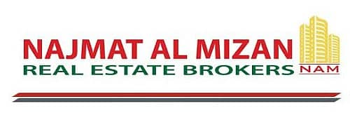 Najmat Al Mizan Real Estate Brokers