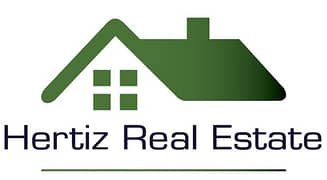 Hertiz Real Estate