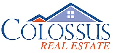 Colossus Real Estate