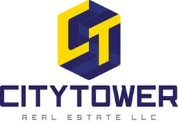 City Tower Real Estate LLC