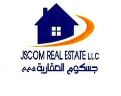 JSCOM Real Estate