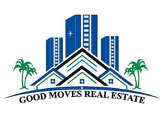 Good Moves Real Estate