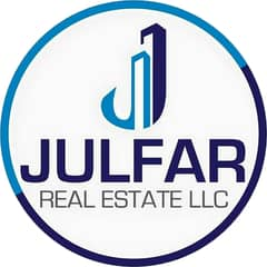 Julfar Real Estate