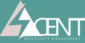 Ascent Real Estate Management