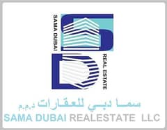 Sama Dubai Real Estate Account 2