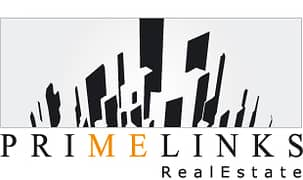 Prime Links Real Estate