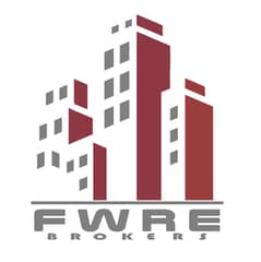 Fair Worth Real Estate Brokers