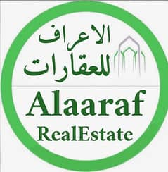 Al Aaraf Real Estate