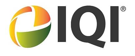IQI Properties