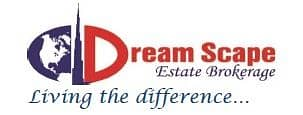 Dreamscape Estate Brokerage