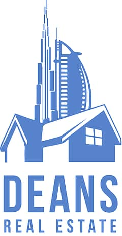 Deans Real Estate Management  LLC