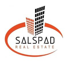Salspad Real Estate
