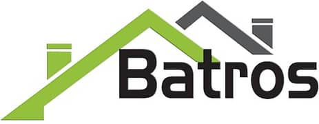 Batros Real Estate