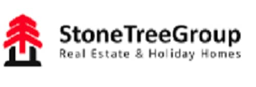 Stone Tree Vacation Homes Rental L. L. C.