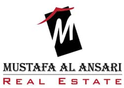 Mustafa Alansari Real Estate Brokers