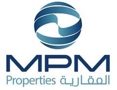 MPM Properties L L C Sharjah