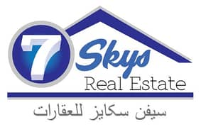 Seven Skys Real Estate