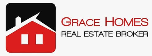 Grace Homes Real Estate Brokers