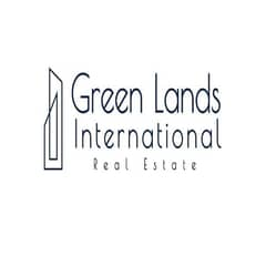 Green Lands International Real Estate