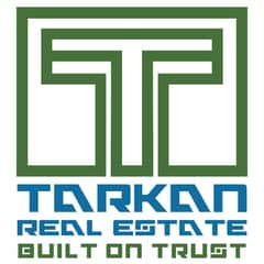 Tarkan Real Estate Brokers