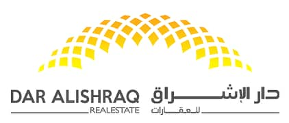 Dar Al Ishraq Real Estate