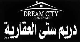 Dream City Real Estate