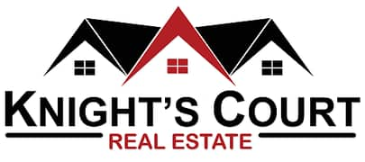 Knights Court Real Estate