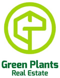 Green Plants Real Estate