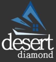 Desert Diamond LLC