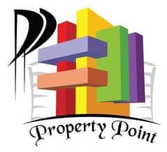 Property Point - Dubai