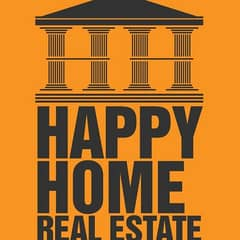 Happy Home Real Estate