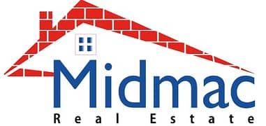 Midmac Real Estate