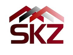 SKZ International Real Estate